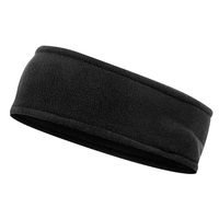 Turtle Fur Double Layer Headband