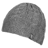 Heat Holders Women's Beanie