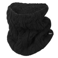 Heat Holders Women's Neck Warmer