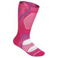 FoxRiver Youth's Boreal Over-the-Calf Snowsport Socks