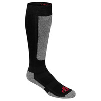 Hot Chilly's Men's Premier Mid Volume Winter Sport Socks
