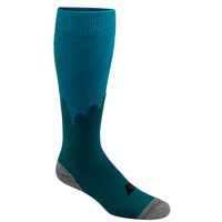 K2 Winter All-Day Socks