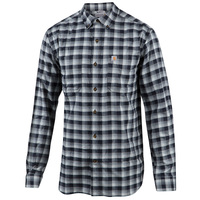 Carhartt Men's Rugged Flex Hamilton Plaid Shirt