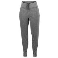 Balance Women's River Enzyme Wash Joggers