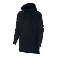 Nike Women's Dry Fleece Training Hoodie