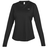 Under Armour Women's ColdGear Armour Crew Top