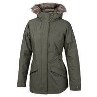 Columbia Women's Penns Creek Jacket