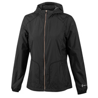 Free Country Women's Windshear Jacket