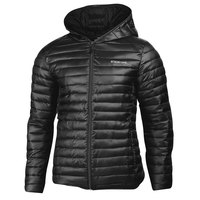 Boulder Gear Men's D-Lite Puffer Jacket