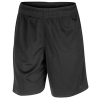 TEC-ONE Youth's Striker Soccer Shorts