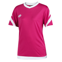 Lotto Youth's Soccer Tee
