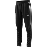 adidas Youth's Tiro 17 Pants
