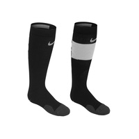 Nike Youth's Elite Crew Socks - 2-Pack