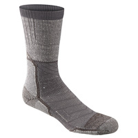Thorlo Thorlo Outdoor Explorer Hiking Crew Socks