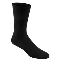 Heat Holders Ultra Lite Thermal Crew Socks