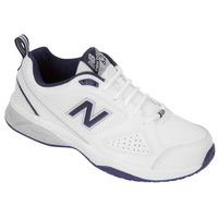 New Balance 623v3 Men's Training Shoes