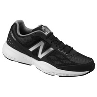 New Balance 517v1 Men's Training Shoes