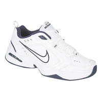 Nike Air Monarch IV Men's Training Shoes