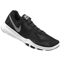 Nike Flex Control II Men's Training Shoes
