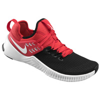 Nike Free Metcon Men's Training Shoes