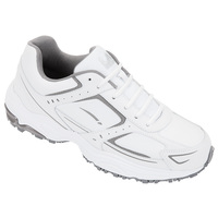 LA Gear Circuit Men's Training Shoes