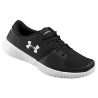 Under Armour Zone 3 Men's Training Shoes