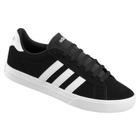 adidas Daily 2.0 Men's Skate Shoes