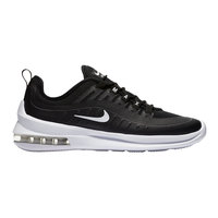 Nike Air Max Axis Men's Athletic Lifestyle Shoes