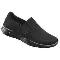Skechers Equalizer Double Play Men's Lifestyle Shoes