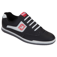 Foot Joy GreenJoy Spikeless Men's Golf Shoes