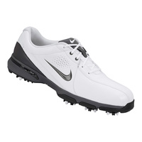Nike Durasport III Golf Shoes