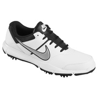 Nike Durasport 4 Men's Golf Shoes