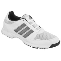 adidas Tech Response 4.0 Men's Golf Shoes
