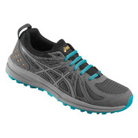 ASICS Frequent Trail Women's Running Shoes