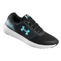 Under Armour Surge Women's Running Shoes
