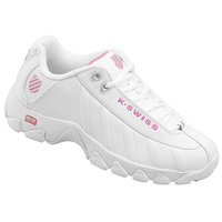 K-Swiss ST329 CMF Women's Lifestyle Shoes