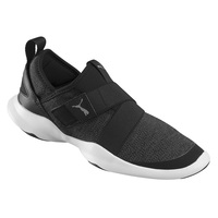 Puma Dare AC Women's Lifestyle Shoes