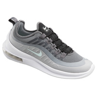 Nike Air Max Axis Women's Lifestyle Shoes