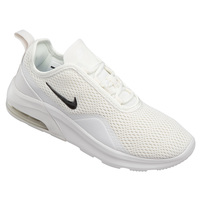 Nike Air Max Motion 2 Women's Lifestyle Shoes