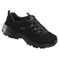 Skechers D'Lites Play On Women's Lifestyle Shoes