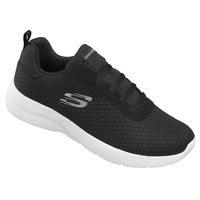 Skechers Dynamight 2.0 Eye to Eye Women's Lifestyle Shoes