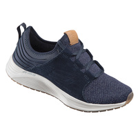 Skechers Skyline Suede Women's Lifestyle Shoes