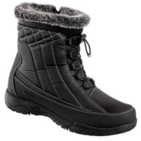 totes Eve Women's Cold Weather Boots