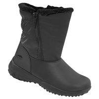 totes Rikki Women's Cold Weather Boots