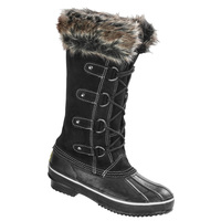 Western Chief Yukon Women's Cold Weather Boots