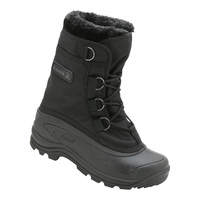 kamik Snowbella Women's Cold-Weather Boots