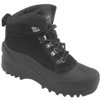ITASCA Women's Ice Breaker Winter Boots