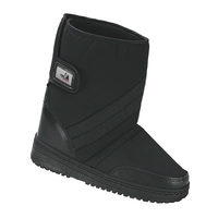 Rugged Exposure Women's Snow Boots