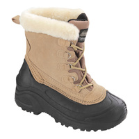 ITASCA Cedar Women's Cold Weather Boots