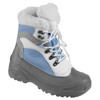 ITASCA Sleigh Bell Women's Cold-Weather Boots